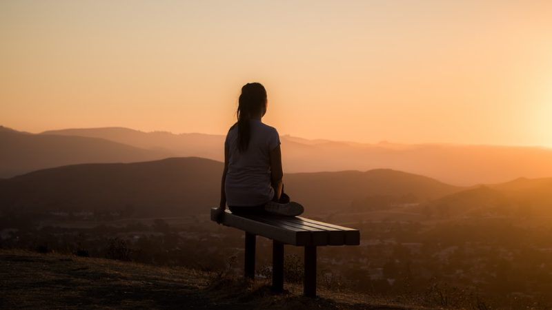 Menej stresu? Pomôže pravidelná preventívna meditácia