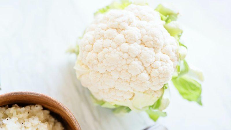 Najlepší karfiolový krém! Recept, ktorý si pripravíte aj doma