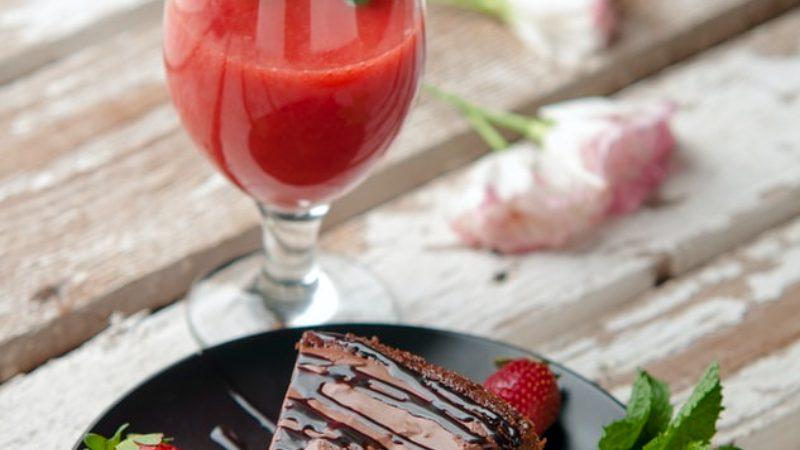 Najlepší nepečený cheesecake – RECEPT do 30 minút prípravy